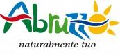 abruzzo-tourism
